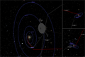 Voyager1 position.png