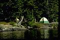 Voyageurs National Park VOYA9512.jpg