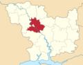 Voznesenskyi-Myk-Raion.png