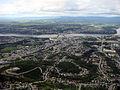 Vue aérienne de Chicoutimi02.JPG