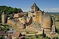 Vue d'ensemble Château de Castelnaud.jpg