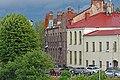 Vyborg SevernyVal5-7 006 7948.jpg