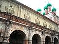 Vysokopetrovsky Monastery, 2010 10.jpg