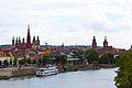 Würzburg (9529692437) (3).jpg