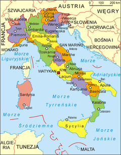 Włochy-mapa administracyjna.png