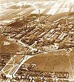 W21 Fifa 1929 Chemiepark.jpg