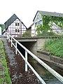 WAK Dorndorf 068.jpg