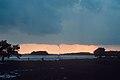 WEA Waterspout 43FL, NPSPhoto (9255161483).jpg