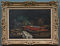 WLA cma Still Life with Lobster c 1854-1857.jpg
