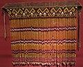 WLA haa Sulawesi Ceremonial Beaded Dance Apron.jpg