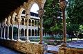 WLM14ES - Claustre Reial Monestir de Pedralbes, Les Corts, Barcelona - MARIA ROSA FERRE (4).jpg