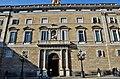 WLM14ES - Palau de la Generalitat - MARIA ROSA FERRE.jpg