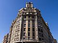 WLM14ES - Zaragoza Plaza Paraiso 00925 - .jpg