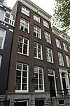 wlm2011 - amsterdam - herengracht 118