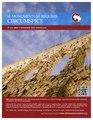 WLM Europa Nostra advertisement 2013.pdf