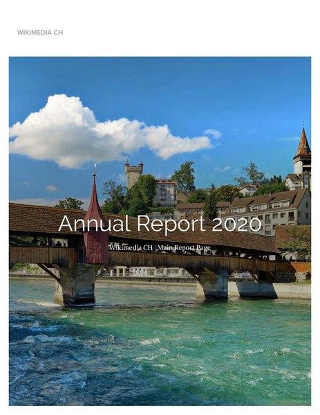 File:WMCHAnnualRpt2020-MainPage.pdf