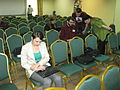 WMPL conference in Kraków (day 3) - 04.JPG