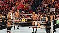 WWE 2014-04-07 22-07-47 NEX-6 DSC01877 (13963163086).jpg