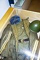 WWII Soviet uniform (33481417025).jpg