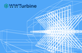 WWTurbine power plant principle of construction.png