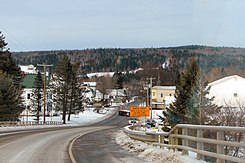 W Stewartstown NH.JPG