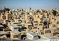Wadi-us-Salaam 20150218 04.jpg