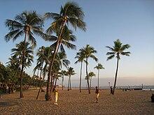 220px-Waikiki_Beach_12-09_-_IMG_2496.JPG