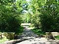 WaldfriedhofLauheideHaupteingangDeutschesEhrenfeld.jpg