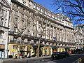 Waldorf Hotel 1.jpg