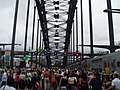 Walkers on the Sydney Harbour Bridge.jpg