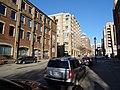 Walking up Frederick Street, 2014 12 20 (1).JPG - panoramio.jpg