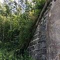 Wall in Kuninkaansaari.jpg