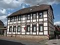 Wallstraße 10, 2, Elze, Landkreis Hildesheim.jpg