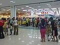 Waltermart Supermarket1.JPG