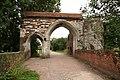 Waltham Abbey Gateway - geograph.org.uk - 1030425.jpg