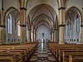 Waltrop St.Peter 2855 -HDR.jpg