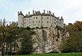 Walzin Castle R02.jpg