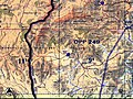 Wana-NGA-Tactical-Pilotage-Chart.jpg
