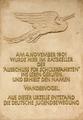 Wandervogel-Gedenktafel.png