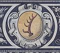 Wappen-Fürstenzug18.jpg