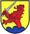 Wappen-StettenPfalz.jpg