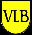 Wappen-stuttgart-uhlbach.png