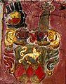 Wappen 08m Schenk zu Schweinsberg.jpg