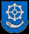 Wappen Achstetten-Stetten.png