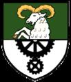 Wappen Afferde.png