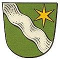 Wappen Angersbach.jpg