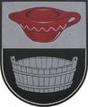 Wappen Bad Goegging.png