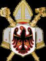 Wappen Bistum Trient.png