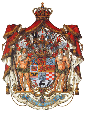 http://upload.wikimedia.org/wikipedia/commons/thumb/6/64/Wappen_Deutsches_Reich_-_Herzogtum_Braunschweig_%28Grosses%29.png/361px-Wappen_Deutsches_Reich_-_Herzogtum_Braunschweig_%28Grosses%29.png