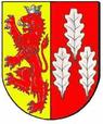 Wappen Drebber.png